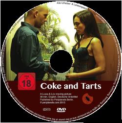 Clint Lukas DVD